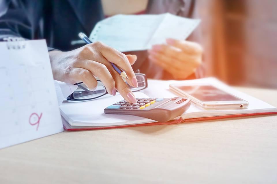 The ATO's $20,000 Instant Asset Write-Off Scheme